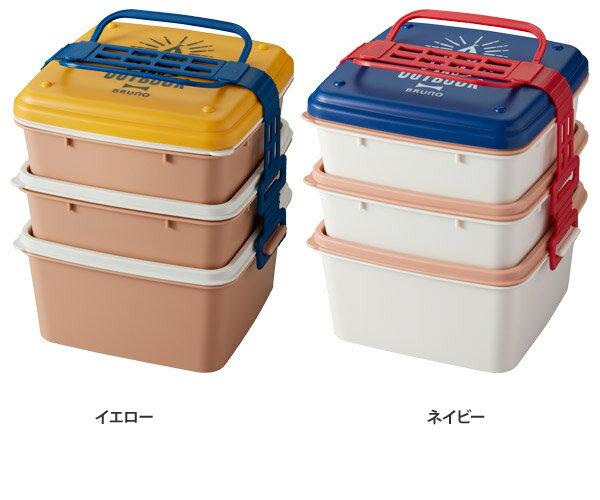 Brn 3lbox color1