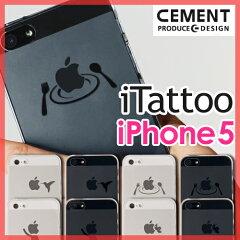 iPhone5 ケース/スマホケース/itatto/iPhone5/iPhone5ケース/アイフォン5/カバー/iPhone ケース...