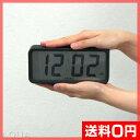 送料無料/セイコー/デジタル/壁掛け時計/掛け時計/時計/ウォールクロック/電波時計/デザイン/目...
