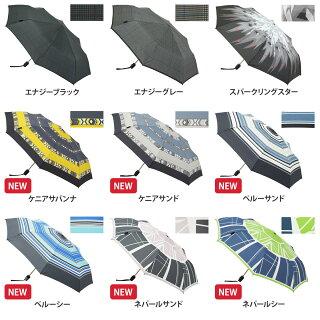 【折りたたみ傘】正規販売店Knirps(クニルプス)T.200T200限定モデル晴雨兼用折り畳み傘日傘兼用Tシリーズ
