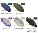 【ポイント最大41倍】【送料無料】【折りたたみ傘】正規販売店 Knirps(クニルプス)X1 晴雨兼用折り畳み傘 日傘兼用