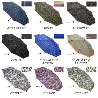 【折りたたみ傘】正規販売店Knirps(クニルプス)X1限定モデル晴雨兼用折り畳み傘日傘兼用