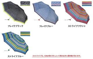 【折りたたみ傘】正規販売店Knirps(クニルプス)X1晴雨兼用折り畳み傘日傘兼用