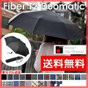 クニルプス fiber t2 duomatic/クニルプス 送料無料/折りたたみ傘 knirps/日傘/日傘 折りたたみ...
