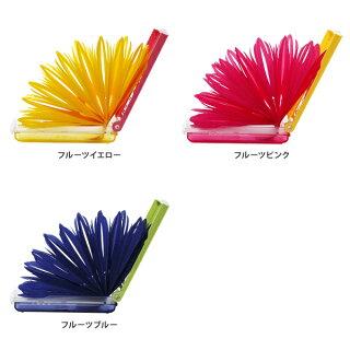 【加湿器/エコロジー加湿器】ちょこっとオアシスプラスフルーツカラーリミテッドU509限定モデル限定色自然気化式加湿器小型携帯加湿器卓上オフィス紙ペーパー日本製