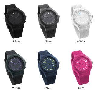 【スマートウォッチ】COGITOPOPコジトポップスマートフォンスマホBluetooth腕時計デザインウォッチリストウォッチLINESkype通知