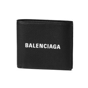buy popular 196dd 2e418 バレンシアガ(BALENCIAGA)ファッションの通販比較 - 価格.com