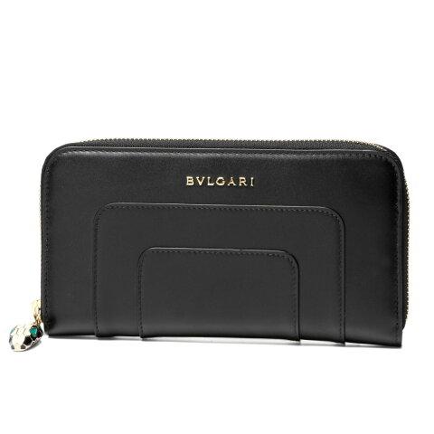 306ec82b3d9d 絶対に公開してはいけない財布 ブルガリ