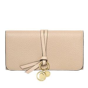 30代の女性に人気クロエの財布