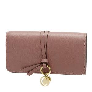 30代の女性に似合うクロエの財布