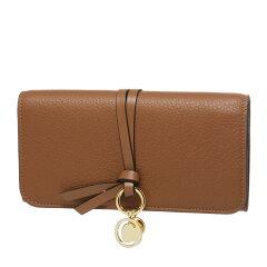 Chloe(クロエ)の人気レディース財布