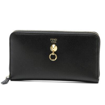 FENDI(フェンディ)オススメのレディース財布
