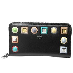 63b01bf64c23 財布 フェンディ - フェンディ(FENDI)の専門店 MIA