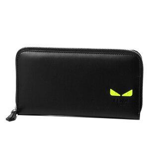 newest daa0c d077b フェンディ(FENDI) メンズ長財布 | 通販・人気ランキング - 価格.com