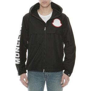 モンクレール MONCLER アウター メンズ MONTREAL C0025 999 フード付 ジャケット MONTREAL モントリオール BLACK ブラック