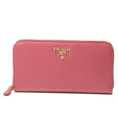 PRADA(プラダ)の人気レディース財布