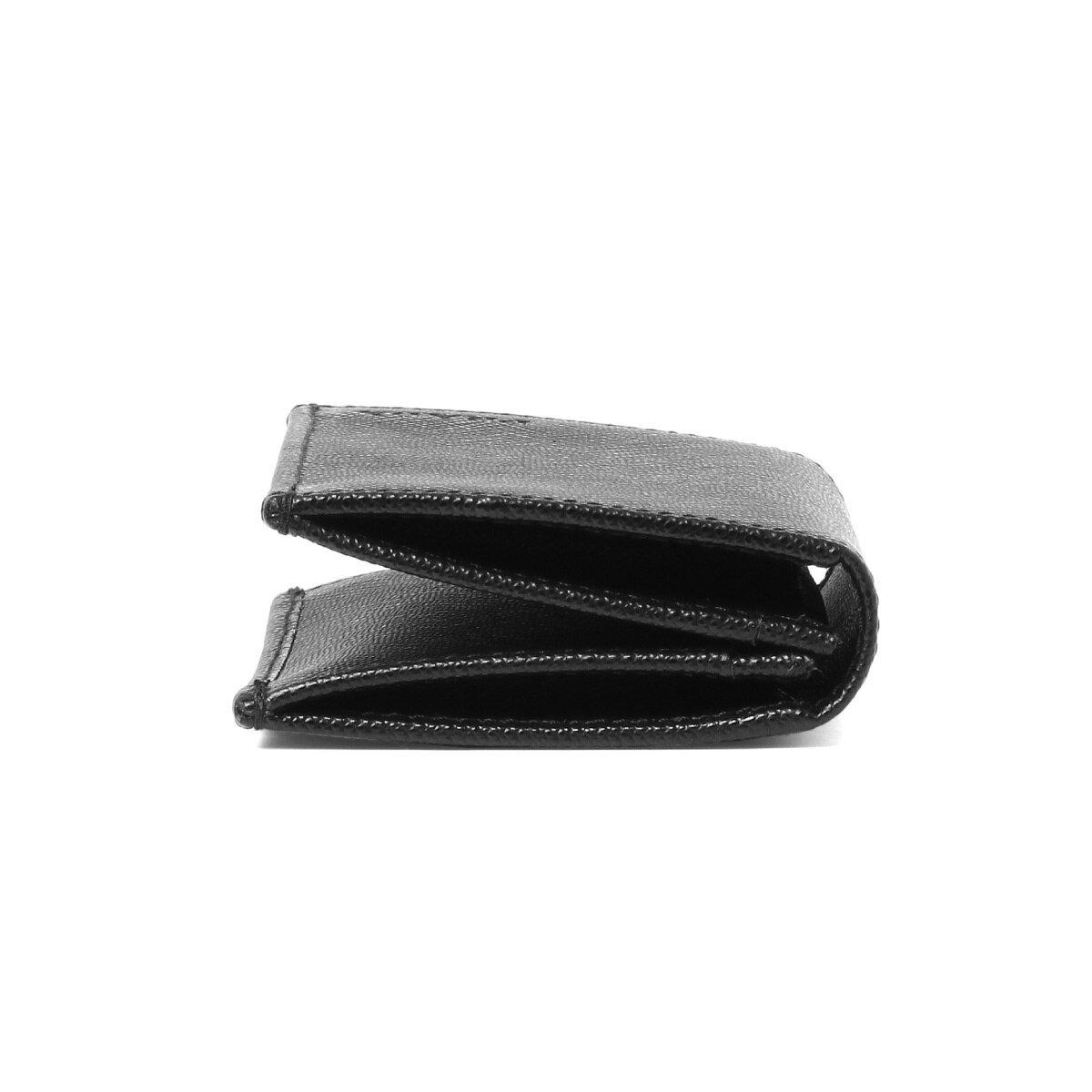 プラダ PRADA カードケース メンズ 2MC945 PN9 F0002 SAFFIANO 1 NERO ブラック