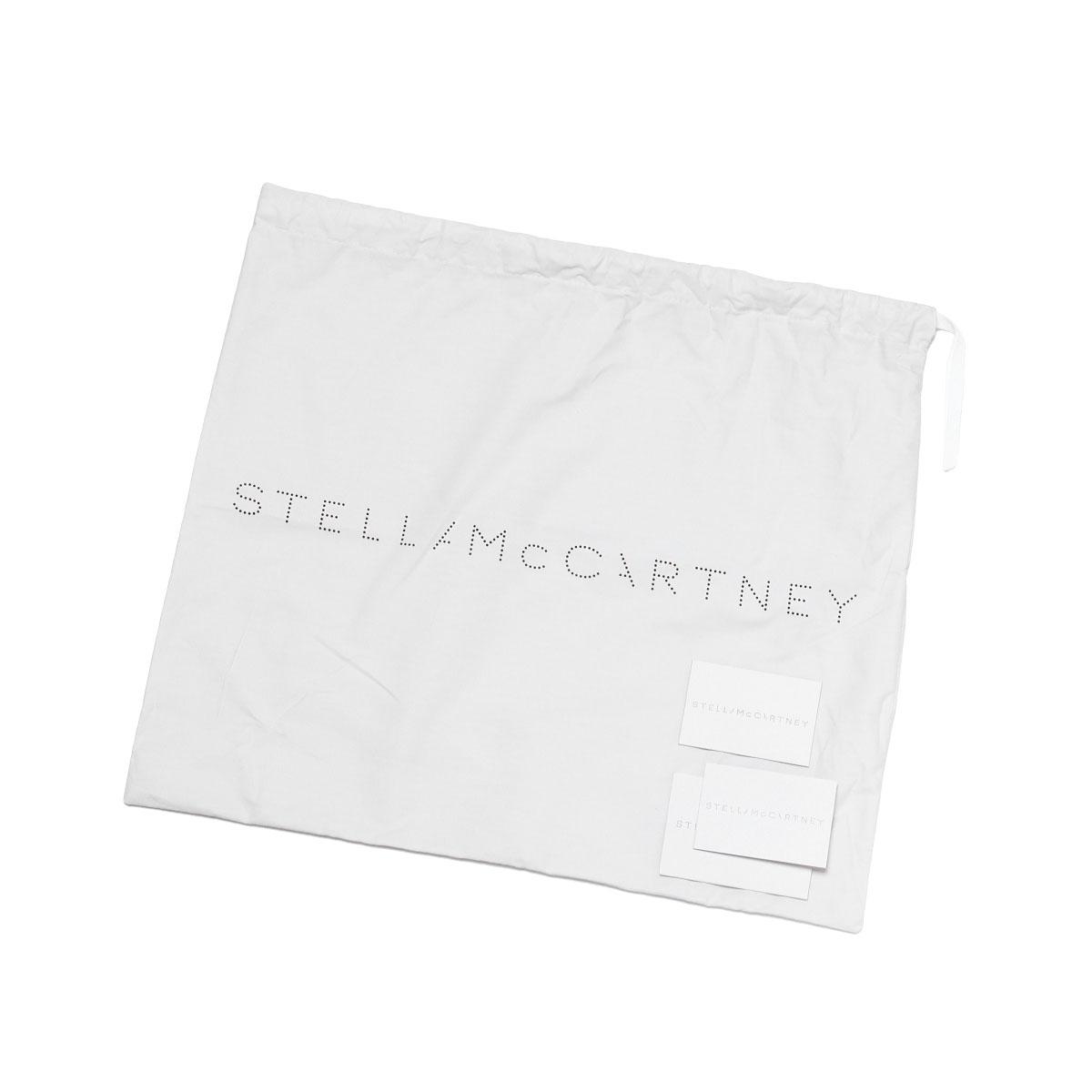 ステラ マッカートニー STELLA McCARTNEY バッグ レディース 513860 W9923 7773 ショルダー付 トートバッグ CINNAMON ブラウン