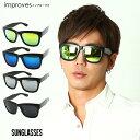 サングラス メンズ 小物 ブランド雑貨 眼鏡 グラサン PC