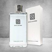 GALLEIDOPREMIUMALLINONE(ガレイドプレミアムオールインワン)単品定期便化粧水メンズ化粧水送料無料