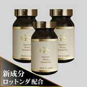 送料無料GS(まとめ買い3個セット)