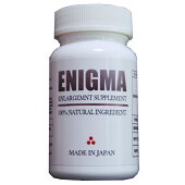 ENIGMA(単品)