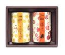 お香 カメヤマ ルームインセンス ディズニー コラボ 2箱セット disney 4種の香り ギフト プレゼント 母の日 誕生日 2