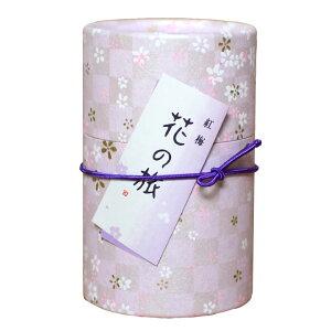 線香【花の旅梅】