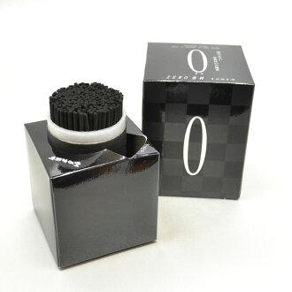Incense mini size size fine smoke incense non fragrance 10P13oct13_b