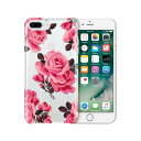 kate spade new york ケイトスペード Protective Hardshell Case (1-PC Comold) for iPhone 8 ……