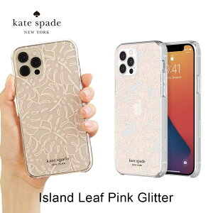 iPhone12/12ProケースkatespadenewyorkケイトスペードProtectiveHardshellCaseスマホケース正規代理店