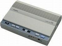 パナソニック Panasonic WA-260 呼び出しアンプ(多機能タイプ) WA260 【在庫あり】