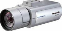 Panasonic DG-SP305 アイプロシリーズメガピクセルネットワークカメラ DGSP305:インカムショップ