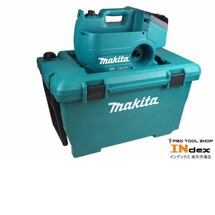 掃除機・クリーナー, 高圧洗浄機  MHW080DZK 18V18V 2