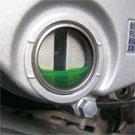 カワサキ冴速VentVertSL10W-401リットル缶