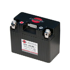 バッテリー革命!新世代バッテリー登場!!安全、小型軽量、高耐久性、環境保護を備え持つ次世...