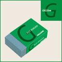 GALLIUM RUST REMOVERGALLIUM 【ガリウム】 RUST REMOVER (ラストリムーバー) スノーボード / ...