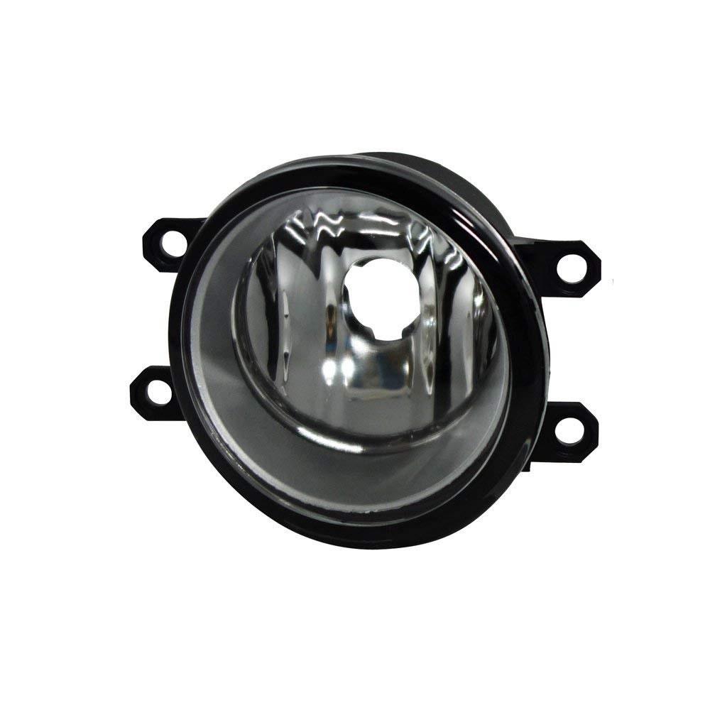 ライト・ランプ, フォグランプ・デイランプ  NSPNHPNCP170 H27.7-