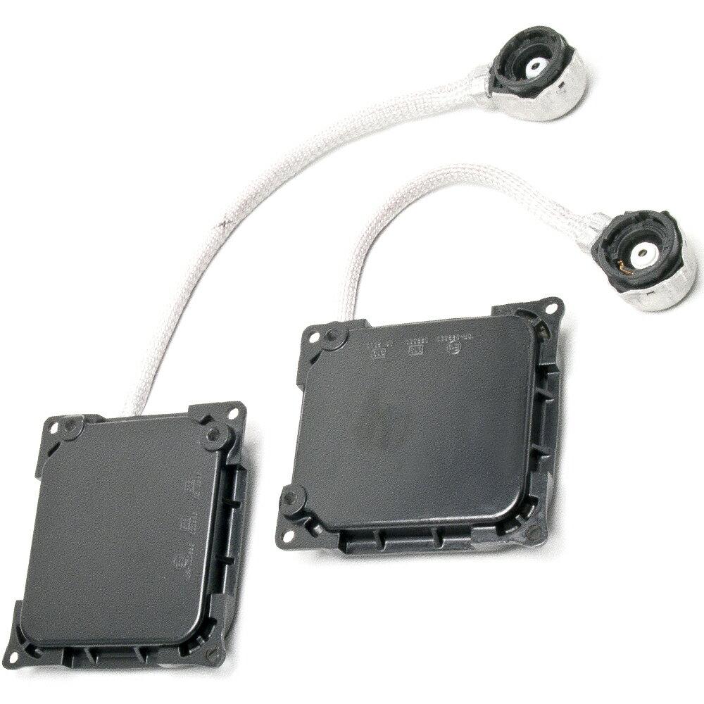 ライト・ランプ, ヘッドライト ZGE20 WISH() H21.4 D4SD4R HID 2 35w D2RS