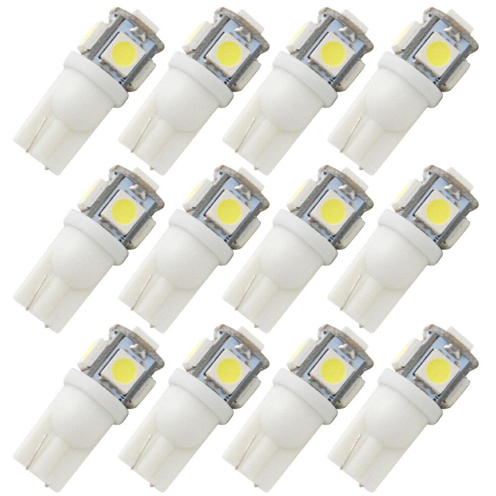 ライト・ランプ, ルームランプ GRS200 H20.2-H24.12 LED 12