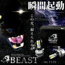 【瞬間起動】3面LED発光型ACN/SXN1系 ナディア [H10.8...