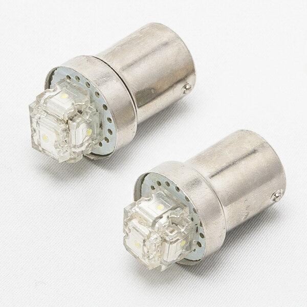 ライト・ランプ, ヘッドライト R50 H7.9H11.1 RIDE LED G18(BA15s) 2 FLUX 5