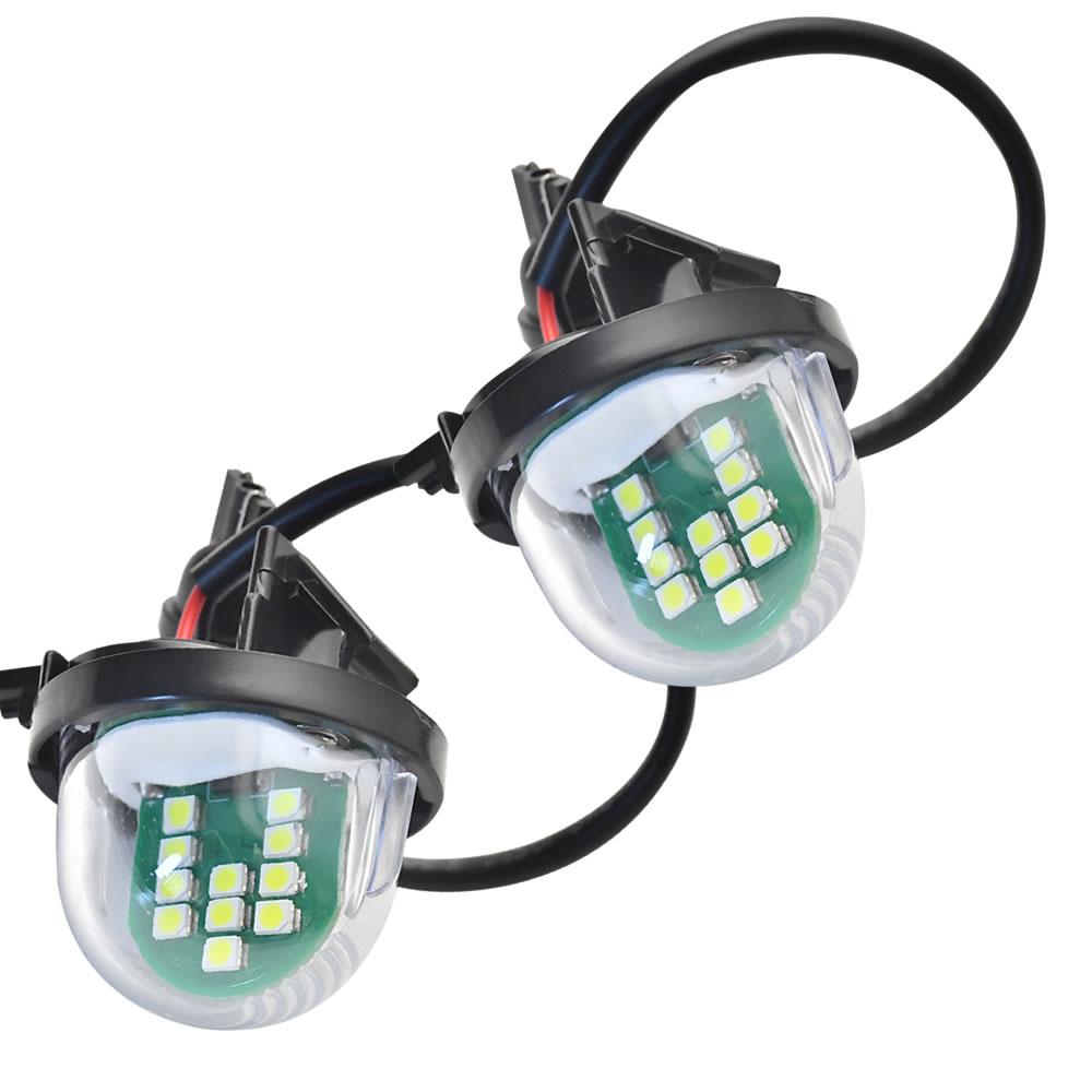 ライト・ランプ, その他 JB64WJB74W LED 2 ASSY 35910-75F2175F22