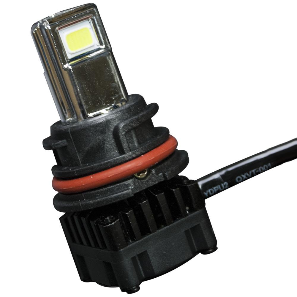 ライト・ランプ, ヘッドライト  LED 1 30W 3000 PH11 T15H 9-18V