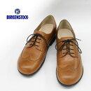ビルケンシュトックララミーロー1006910キャメルBIRKENSTOCKLaramieLowCamel靴/シューズ革/ナチュラルレザー