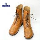 ビルケンシュトックララミー1006902キャメルBIRKENSTOCKLaramieCamel靴/シューズ革/ナチュラルレザー