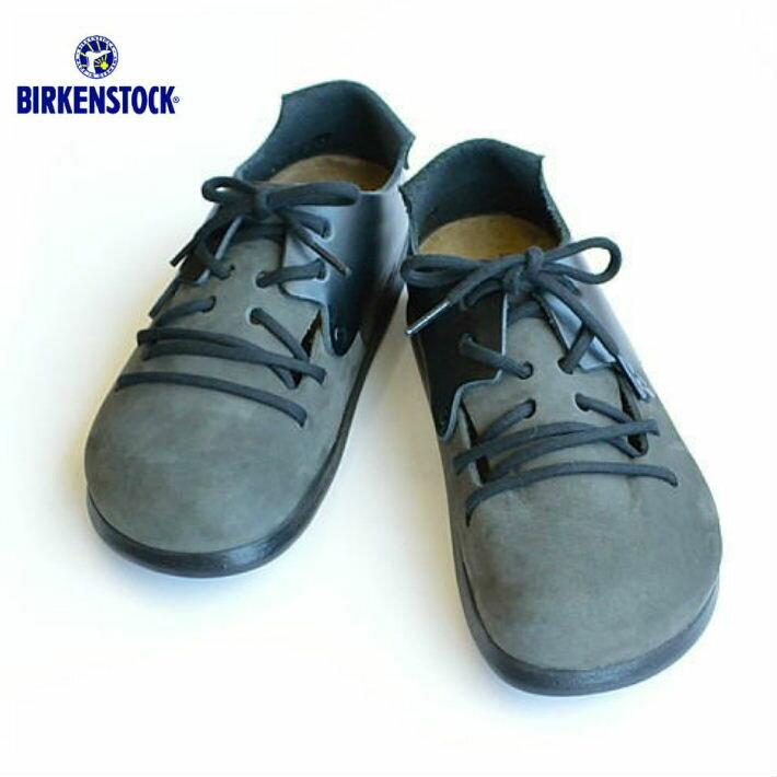 レディース靴, その他  1008029 BIRKENSTOCK Montana BasaltBLACK