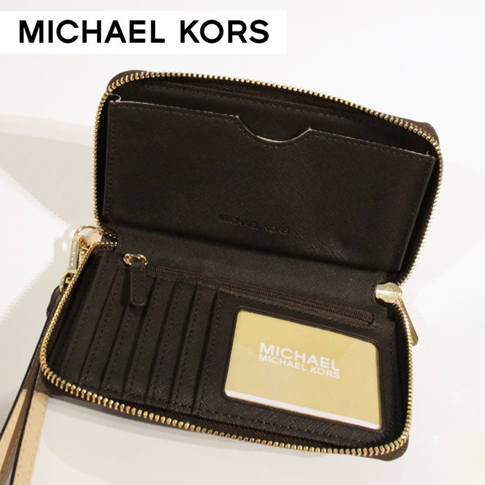 e10af432690e Mk Wallet Price In Japan | Stanford Center for Opportunity Policy in ...