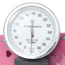 アネロイド 血圧計