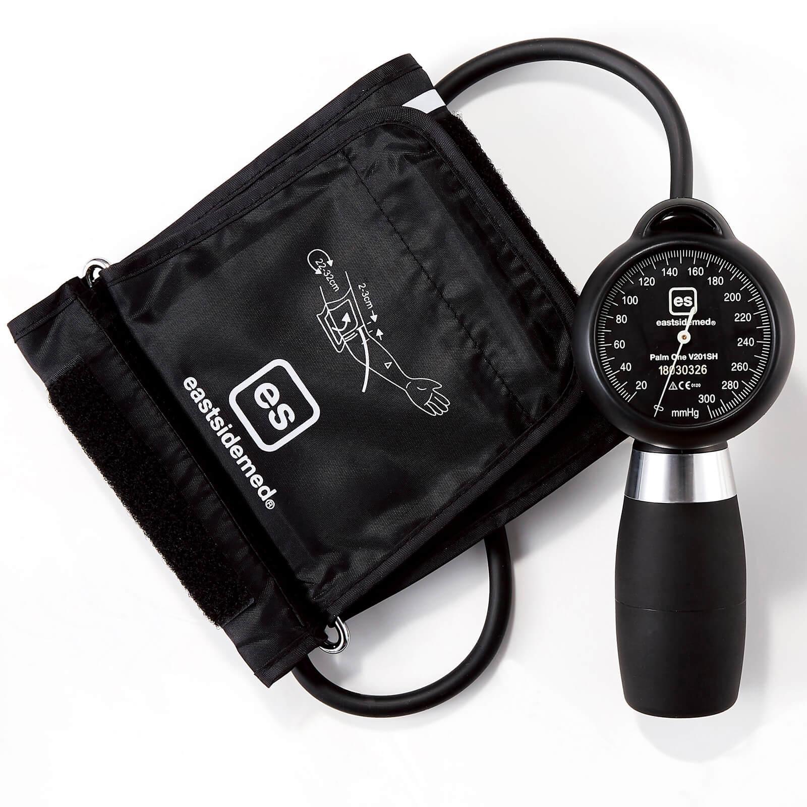 IMG マノメーター Palm One V201SH[医療 ナース 看護 介護 ナースグッズ 雑貨]【アンファミエ infirmiere】 9152125 304872